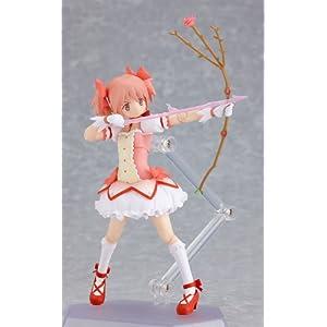 全能の力を手に入れる絶好の機会を棒に振ってまで魔法少女の介錯がしたかったんですか、死神さん。
