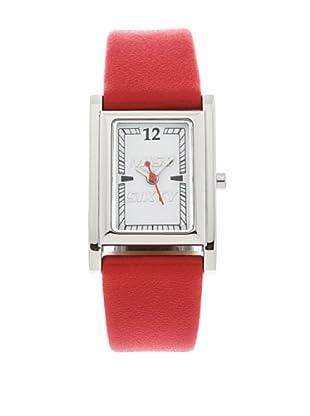 Miss Sixty Reloj Bracy Rojo