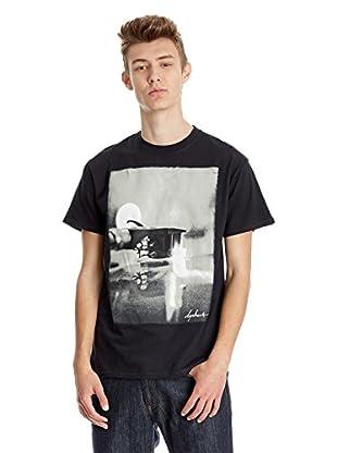 Dephect Camiseta Manga Corta Stylus