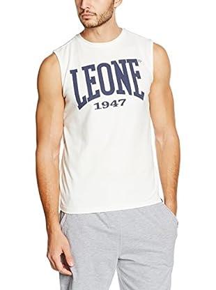 Leone 1947 Tanktop Lsm560