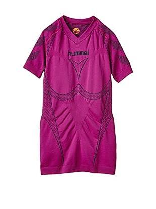 Hummel Camiseta Training Hero
