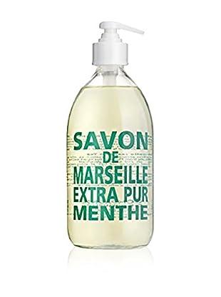 Compagnie de Provence Jabón Líquido Extra Pur Menthe 500 ml