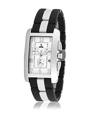 Dogma Reloj CR-189 Blanco