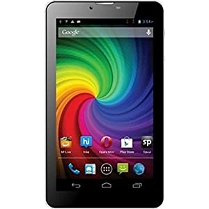 Micromax Funbook Mini P410i Tablet