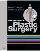 Core Procedures in Plastic Surgery