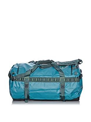 Th North Face Borsa Base Camp Duffel - L (Petrolio)