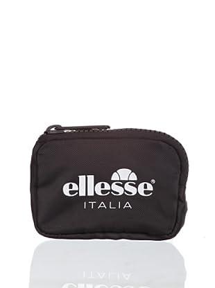 Ellesse Monedero Colours (Negro)