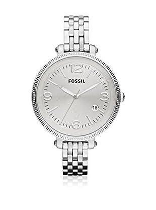 Fossil Reloj ES3129