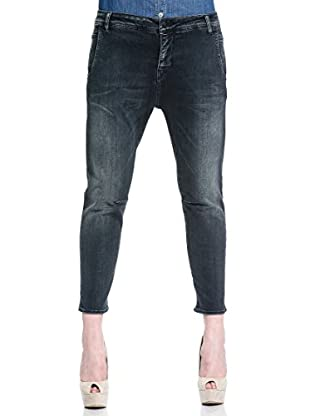 Meltin Pot Jeans Leesa