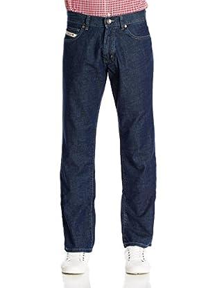 New Caro Jeans