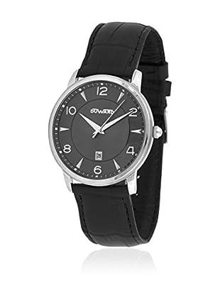 DUWARD Reloj D84052.11