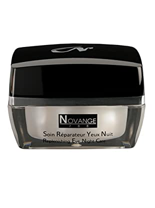 Novange 788 Tratamiento Reparador Celular de Noche, 15 ml