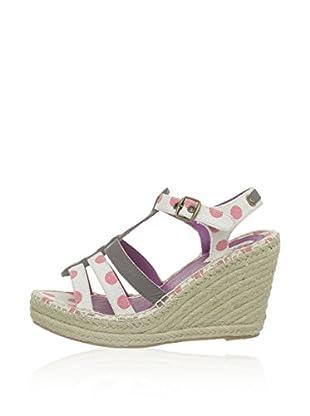 Buggy Keil Sandalette