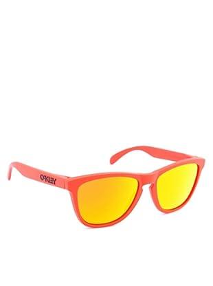 Oakley Gafas de Sol FROGSKINS FROGSKINS MOD. 910 3 24-344 Naranja