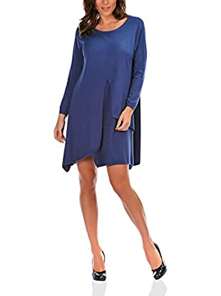 CASHMERE BY Blue Marine Kleid Ulysse