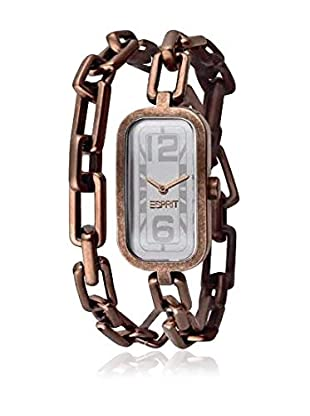 ESPRIT Quarzuhr Woman ES100772004 14.0 mm