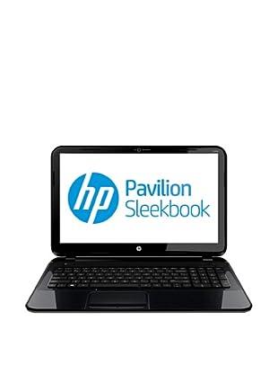 HP Ordenador Pavilion Sleekbook 15-b108ss