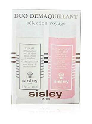 Sisley Make Up Entferner 2 tlg. Set