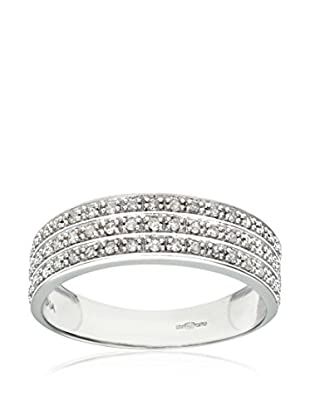 Revoni Ring Half Eternity