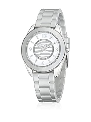 Just Cavalli Reloj de cuarzo Just Dream Gris 38 mm