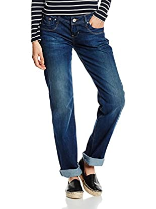LTB Jeans Jeans Valentine