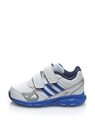 adidas Sportschuh Hyperfast Cf I