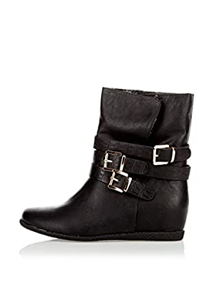 R&Be Boot