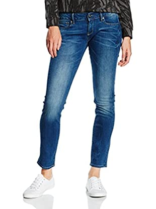 G-Star Jeans 3301 Low Super Skinny