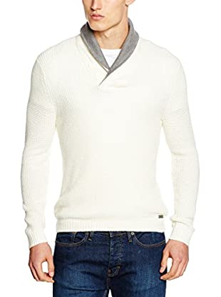 Guess Pullover Ls Swln Gonzo
