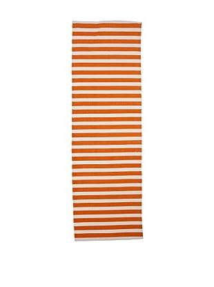 UNOCASA&DESIGN Badteppich Matisse 2