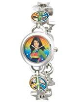 Disney Kids WZ2008 Wizards of Waverly Place Bracelet Watch