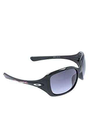 Oakley Gafas de Sol NECESSITY NECESSITY MOD. 9122 912218 Negro Londres