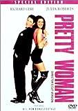 プリティ・ガール DVD 1990年