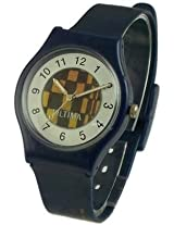 Ultima Multicolor Dial Casual Watch (UL-2D-01)