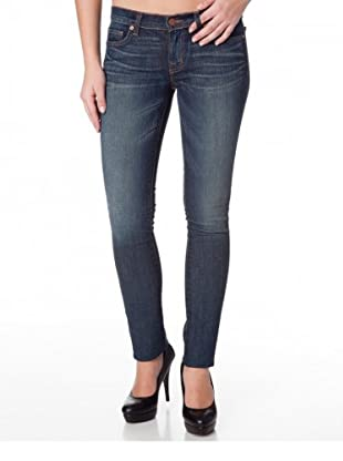 J Brand Jeans Low Rise Pencil Leg (phoebe)