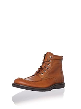 Wolverine No. 1883 Men's Clapton Boot (Brown)
