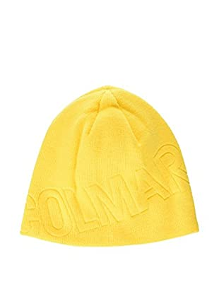 COLMAR Mütze 5014