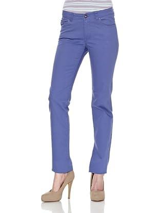 Jackpot Pantalone Eugenia (Pervinca)
