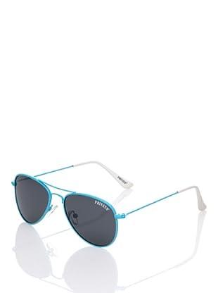 Privata Gafas GSP0009/H Azul