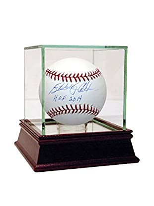 Steiner Sports Memorabilia Bobby Cox Signed MLB Baseball with
