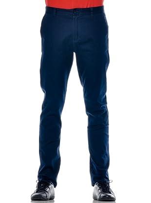 Element Pantalón Midway (Azul)