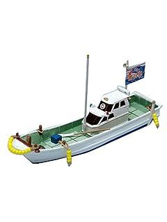 「海に落ちた漁師がタクシーで帰宅!」他、今週の「話題の事件」まとめニュース