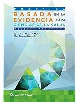 Practica Basada en la Evidencia Para Ciencias de la Salud