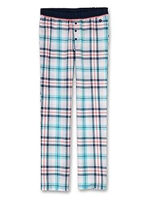 Sanetta Pyjamaunterteil