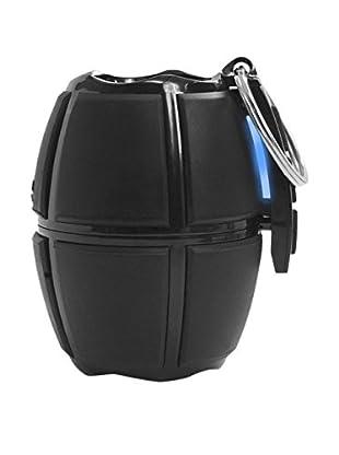 hi-Fun Altavoces Bluetooth Hi-Bomb Negro
