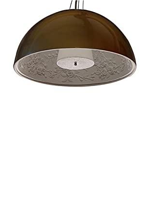 Arttex Lighting Scandia Pendant Light