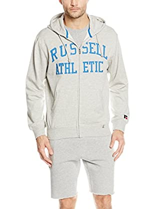 Russell Athletic Sweatjacke