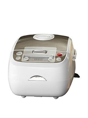 NEWCOOK Robot De Cocina Élite NL367