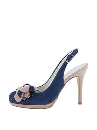 Renatta Zapatos Abiertos