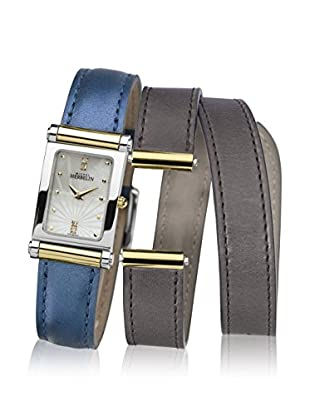 Michel Herbelin Reloj de cuarzo